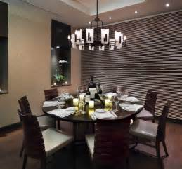 Dining Room Lights For Low Ceilings Lighting For Low Ceiling Living Room Advice For Your Home Decoration
