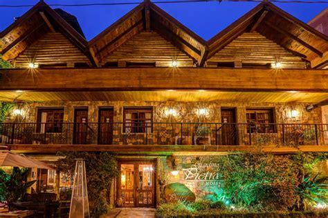 hotel giardino hotel giardino di pietra brasil gramado booking