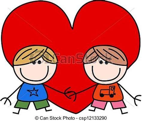imagenes de amor amistad y respeto imagenes del valor del amor imagui