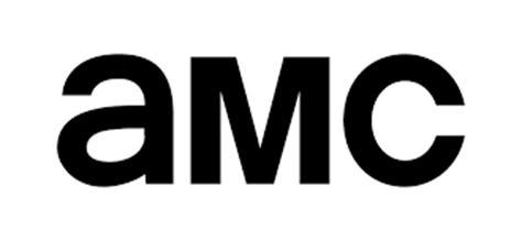 Amc Live Amc Amc Live Amc A2livetv