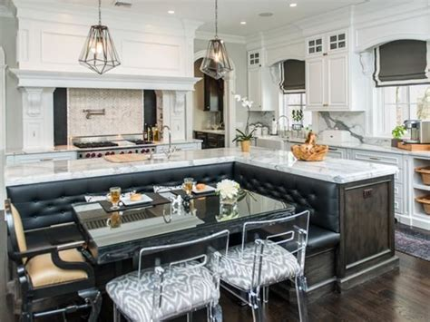 kitchen booth ideas 1000 ideas about kitchen booth seating on pinterest