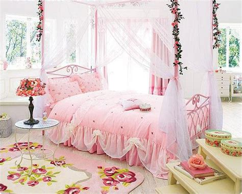 pretty girl bedrooms 15 beautiful girls bedroom decorating ideas and room colors
