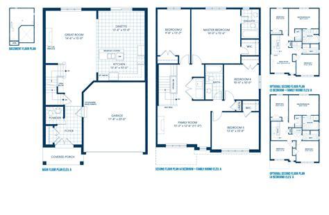 belvedere floor plan belvedere multi area developments inc