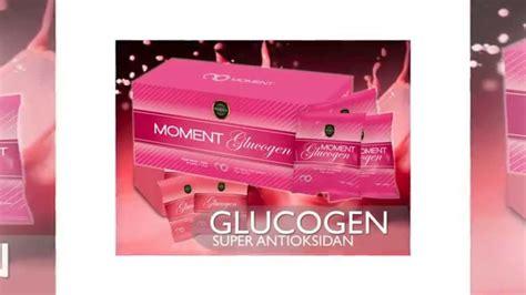 Murah Moment Glucogen jual moment glucogen murah asli
