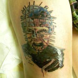 pangea tattoo pangea 707 s rd lafayette co