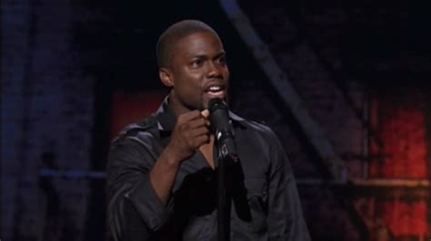Kevin Hart Face Meme - the gallery for gt kevin hart meme blank