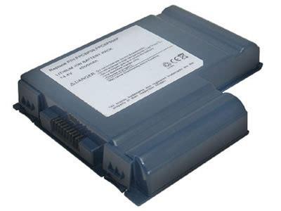 Baterai Fujitsu Lifebook baterai fujitsu lifebook c1110 e2010 e4010 e4010d e7010