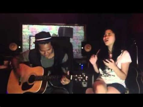 last child seluruh nafas ini tutorial gitar cover by full download virgoun last child like we use to a rocket