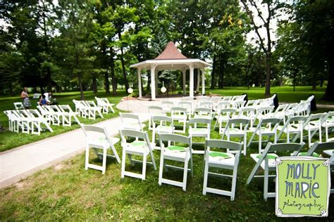 Wedding Venues Green Bay Wi by Green Bay Wedding Venues Tundra Lodge Resort Autos Post
