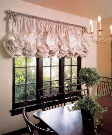 Balloon Curtains And Shades Balloon Designs Pictures Balloon Curtains