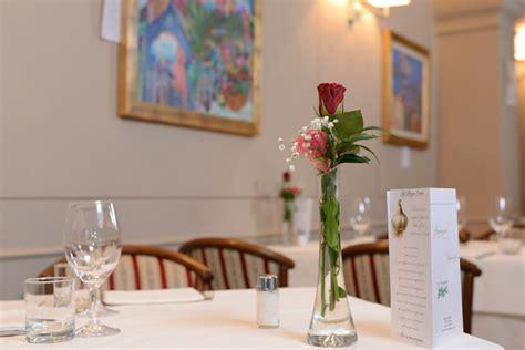 cucina piemontese torino centro ristorante solferino cucina piemontese torino
