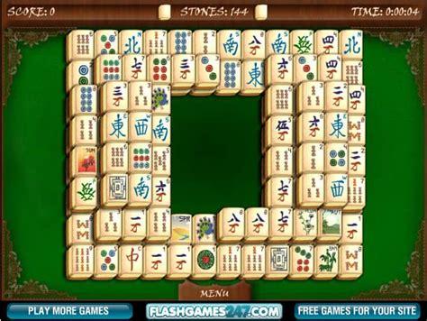 mahjong   play   funnygames