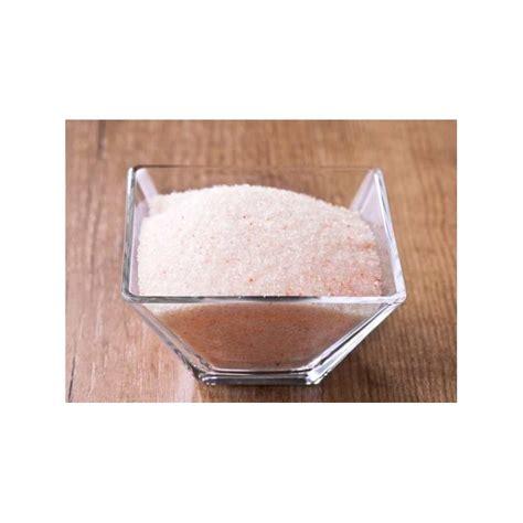sal himalaya precio sal rosa himalaya 1kg desde 4 50 comprar precio