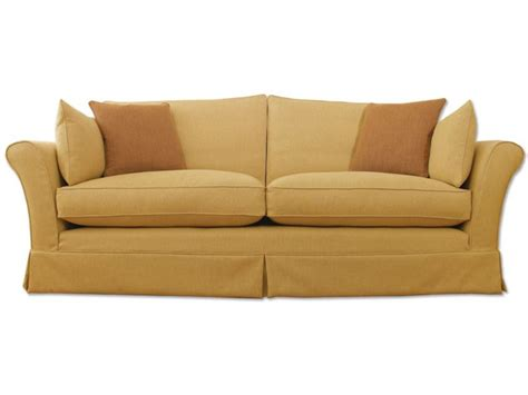 extra large couch sorry the page cannot be found