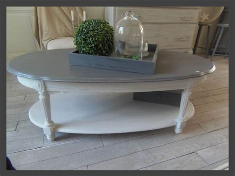 1000 images about table table basse console bureau