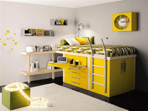 favorite furniture for small spaces 171 hotcrowd s blog small spaces bedroom furniture small living room ideas