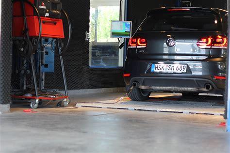Golf R Autogas by Frontgas De Gt Autogas Umbau Am Beispiel Golf Gti