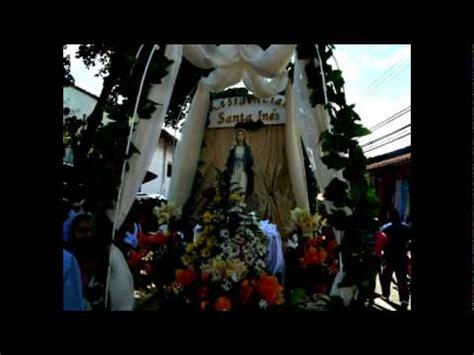 imagenes ocultas de satanas en la virgen virgen maria procesi 243 n 248 andas 2010 youtube