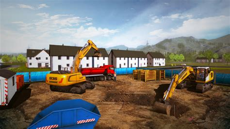 construction simulator 2015 update indir t 252 rk 231 e program indir programlar