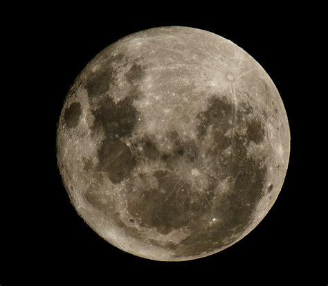 luna nueva file luna llena hemisferio sur jpg wikimedia commons