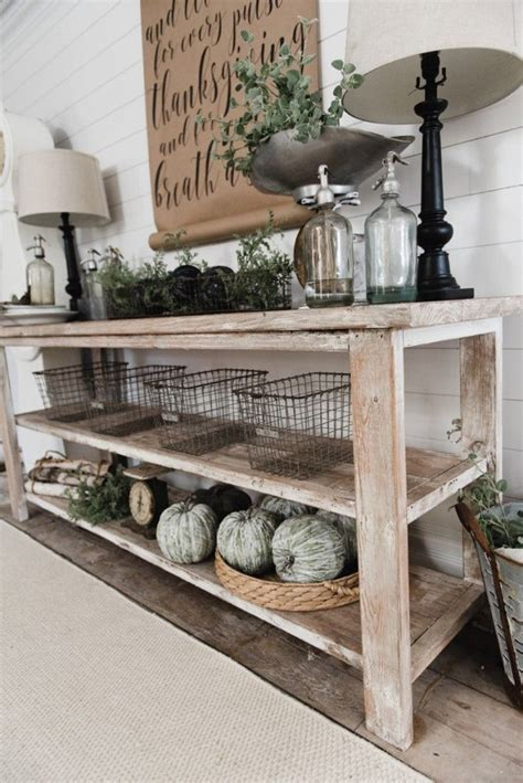 styling a sofa table 25 best ideas about rustic buffet tables on rustic dinner tables simple wedding