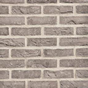 Brique Platriere Isolation Phonique by Isolation Brique Affordable Briques Mailles With