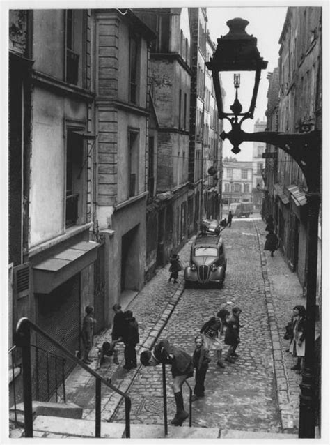 the best of doisneau 17 best images about robert doisneau on georges braque liberation of paris and chs