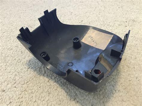 airbag deployment 2012 volvo c30 free book repair manuals service manual 2002 mini mini cover removal service manual how to remove rear bumper 2002