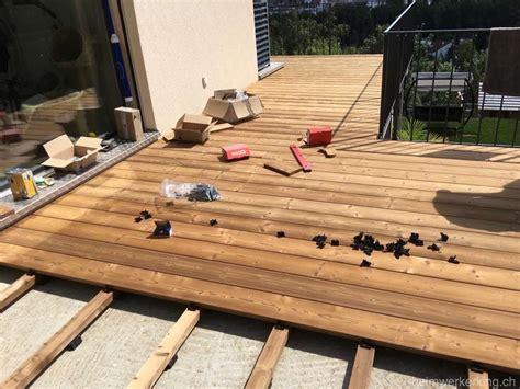 holz überdachung terrasse projekt holz terrasse heimwerkerking