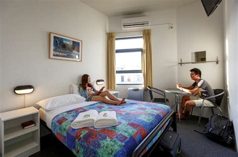 Futon Schweiz by Budget Places To Stay In Perth Western Australia