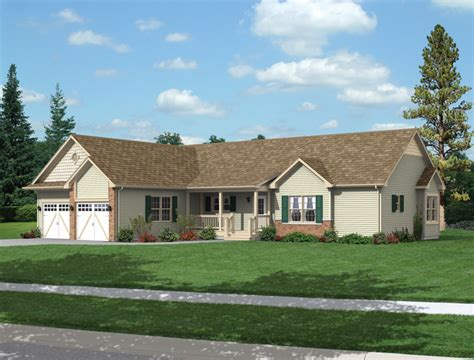 r 22 cornerstone homes indiana modular home dealer