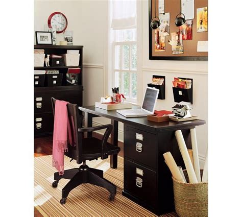 Bedford Small Desk Bedford Small Desk Bedford Small Desk Set With Open Cabinet Contemporary Desks And Hutches By