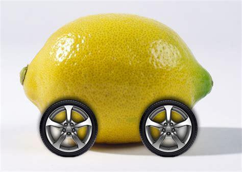 Lemo Car by Top 10 Lemon Cars 0 60 Specs