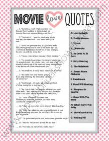 party quotes from famous movies quotesgram
