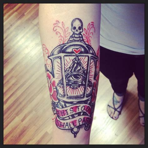 traditional lantern tattoo american traditional lantern www imgkid the