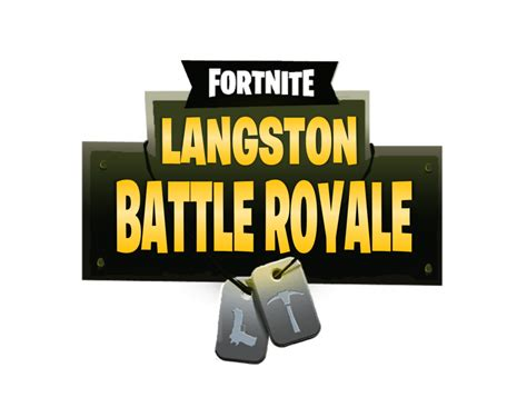 Editable Fortnite Battle Royale Logo Ready To Customize Crafts Of A Different Shade Fortnite Logo Template