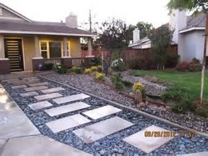 low water landscaping modern low maintenance landscape my idea is to transform