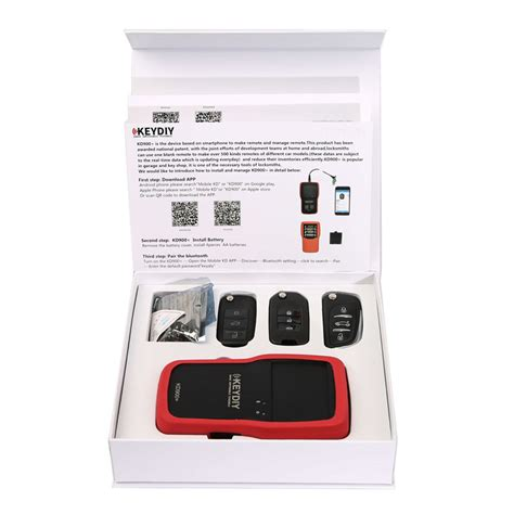 android mobile remote keydiy kd900 mobile remote key generator best tool for