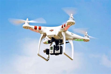 Drone Helicam der drohnen knigge fliegen sie nicht auf die nase blick