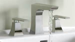 shower bath tap bristan taps