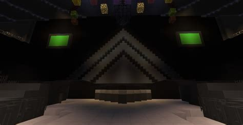 katy perry reflection section katy perry the prismatic world tour minecraft edition