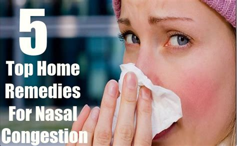 nasal congestion nasal congestion related keywords suggestions nasal congestion keywords