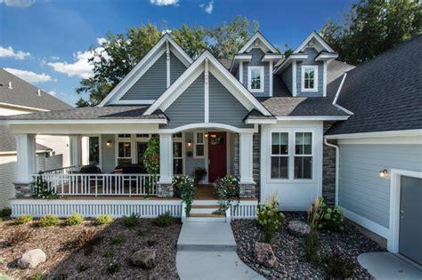 exclusive house plans architectural designs exclusive house plan 73345hs
