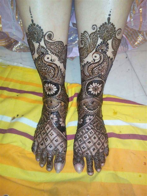 25 best ideas about kids mehndi design on pinterest best 25 bridal mehndi design for legs art craft ideas