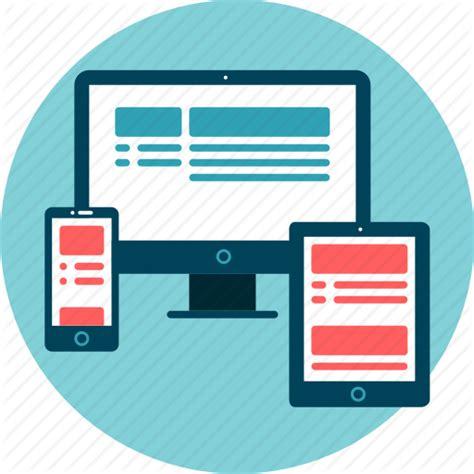 bid websites illustricon tech by alex wendpap