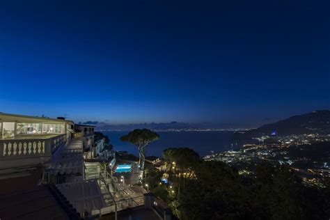 residence le terrazze sorrento residence le terrazze sorrento book your hotel with