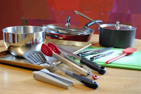 Essential Knives For The Kitchen by Whisk Schmisk The Kitchen Tools You Really Need Sugar