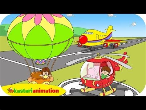 Mainan Mobil Truck Pasir Pc 8047 clip hay puzzle truk mobil pesawat motor mainan anak animasi 08miiakstha xem clip
