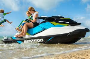 boat rental cost lake of the ozarks jet ski rental lake of the ozarks wave runner rental