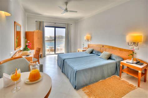 rooms to go ta calypso hotel gozo malta book